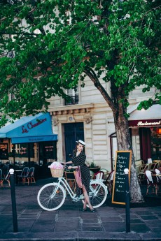 paris-photo-love-314