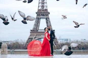 paris-photo-love-317