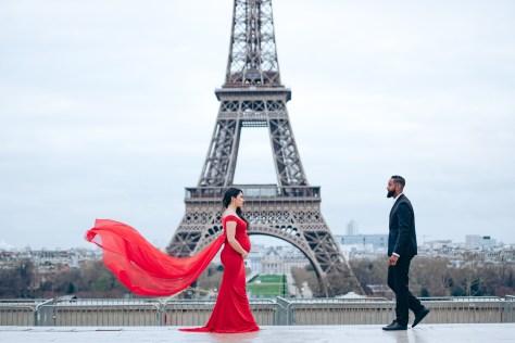 paris-photo-love-613