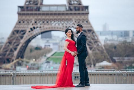 paris-photo-love-714
