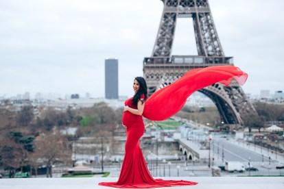 paris-photo-love-135
