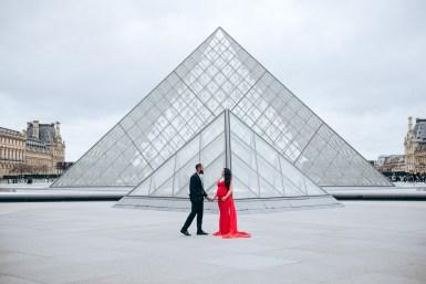 paris-photo-love-275