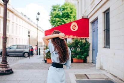 paris-photographer-155