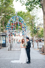 paris-photo-wedding-1