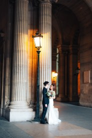 paris-photo-wedding-3