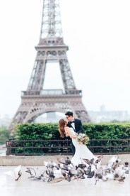 paris-photo-wedding-26