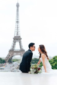 paris-photo-wedding-29