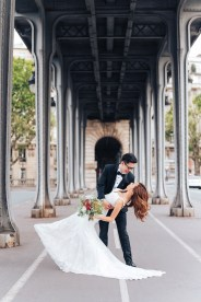 paris-photo-wedding-49