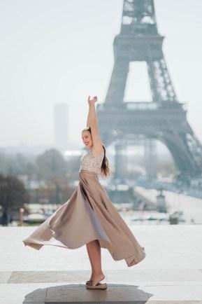 paris-ph00046