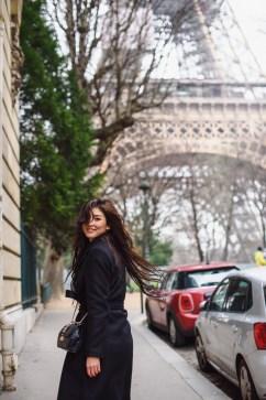 Фотограф в Европе