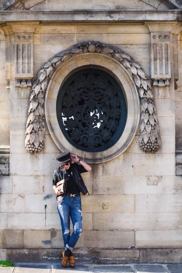 paris-photosession-1
