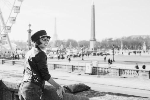 paris-photosession-13