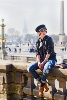 paris-photosession-14