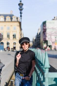 paris-photosession-23