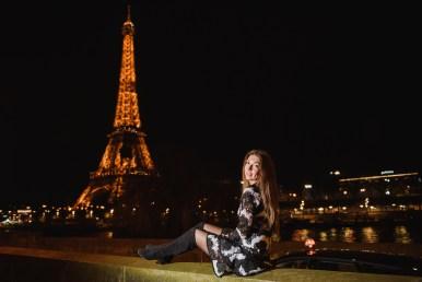 paris-photosession-151