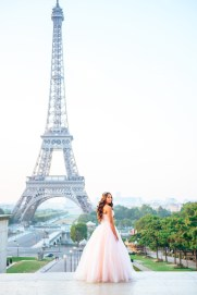 paris-photosession-42
