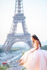 paris-photosession-83