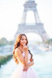 paris-photosession-121