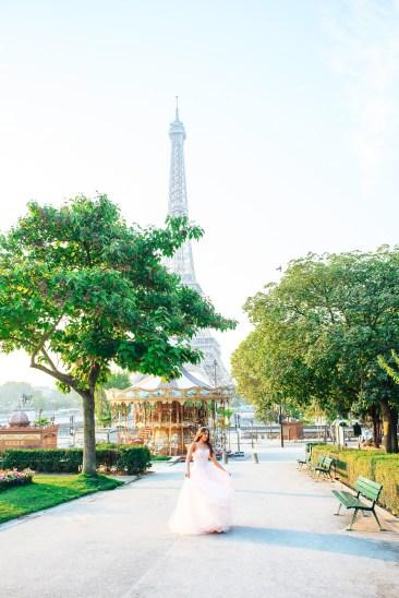 paris-photosession-142