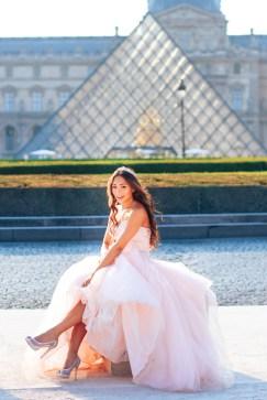 paris-photosession-252