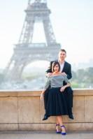 paris-photographer-9