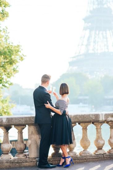 paris-photographer-34