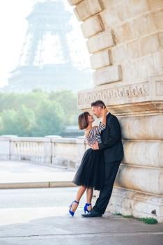 paris-photographer-41