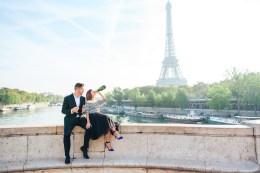 paris-photographer-43