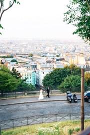 paris-photosession-89