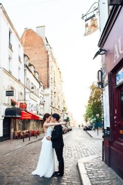 paris-photosession-173