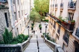 paris-photosession-432