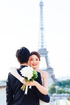 paris-photosession-541