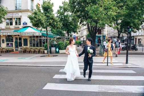 paris-photosession-822