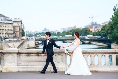 paris-photosession-871