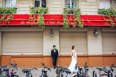 paris-photosession-1031