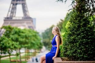paris-photographer-141