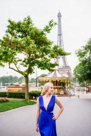 paris-photographer-201