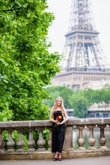 paris-photographer-381