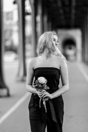 paris-photographer-431