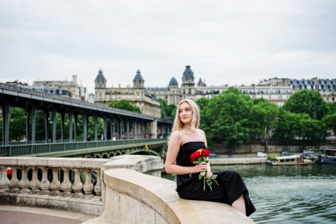 paris-photographer-531