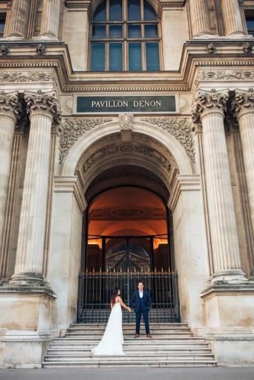 paris-photosession-6-of-41