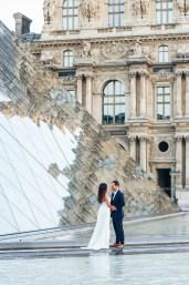 paris-photosession-11-of-41