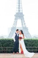 paris-photosession-26-of-41