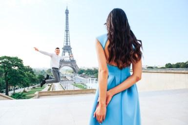 paris-photosession-18-of-69