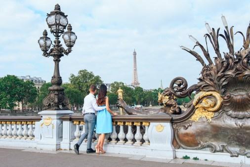 paris-photosession-45-of-69