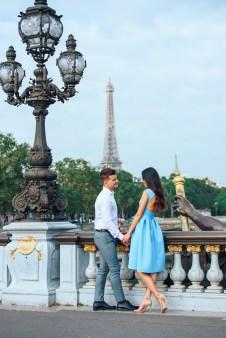 paris-photosession-46-of-69