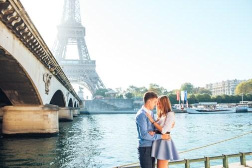 paris-photosession-29-of-49