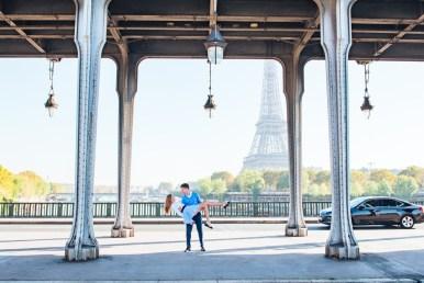 paris-photosession-43-of-49