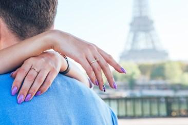 paris-photosession-48-of-49