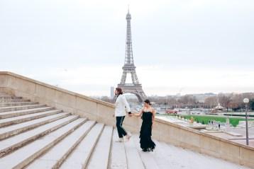 Paris-photorgapher-15